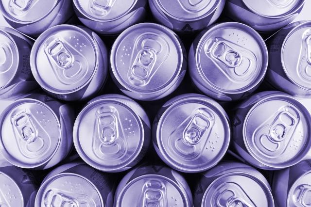 飲み物,大量,冷やす,冷やして,配達